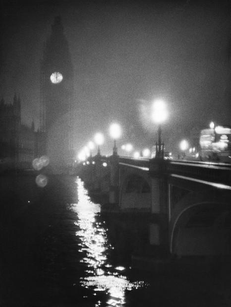 william_klein_London.jpg