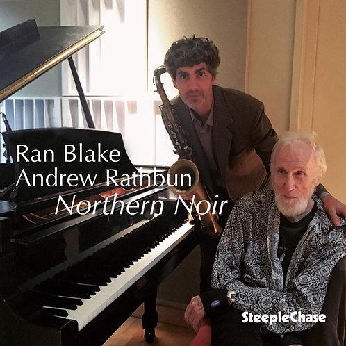(2020) Northern Noir