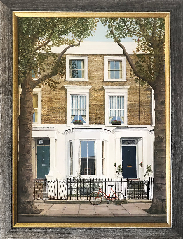 London-boutique-BnB-painting.jpg