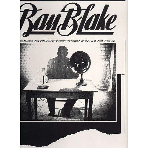 (1982) Portfolio of Dr. Mabuse