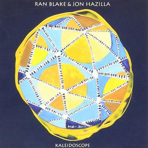 (2013) Kaleidoscope