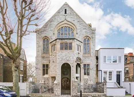 London-boutique-BnB-architecture.jpg