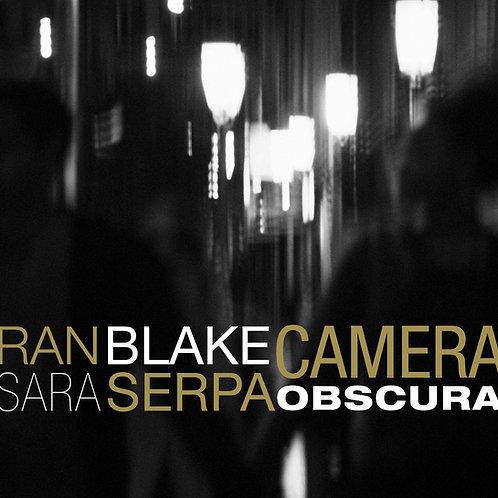 (2010) Camera Obscura