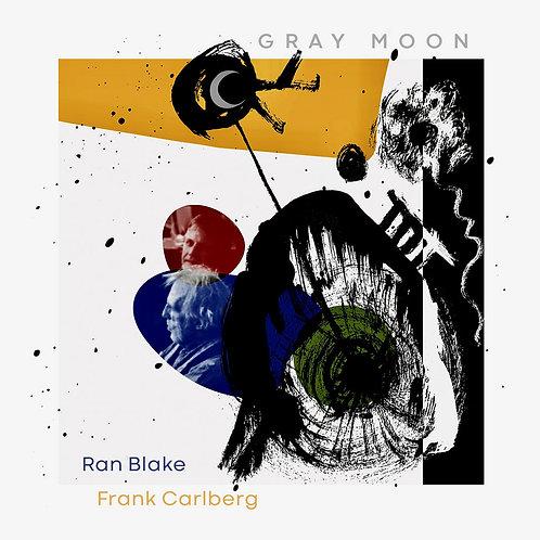 (2020) Gray Moon