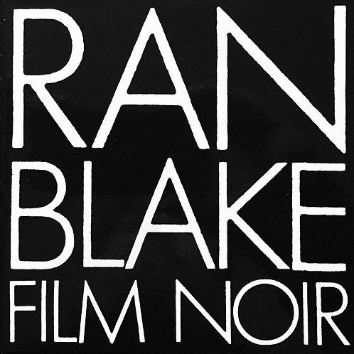 (1980) Film Noir