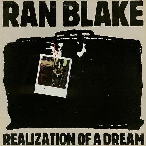 (1978) Realization of a Dream