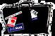 handle-with-car-black-bag-logo2.png