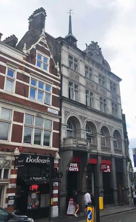 London-BnB-bank.jpg