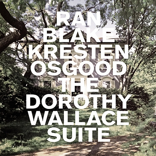 (2017) The Dorothy Wallace Suite