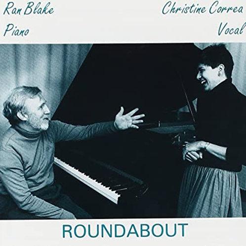 (1994) Roundabout
