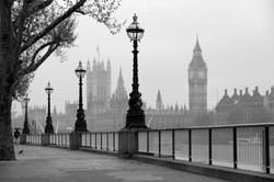 London-boutique-BnB-riverwalk