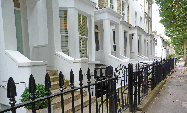 London-boutique-BnB-002P1040457_3