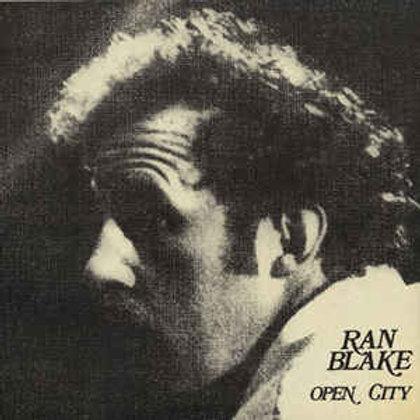 (1977) Open City