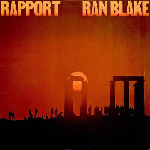 (1978) Rapport