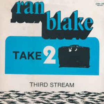 (1978) Take Two