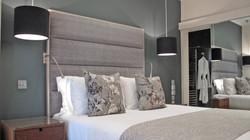 London-boutique-BnB-suite