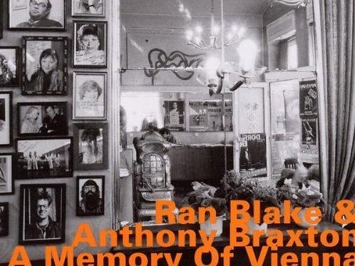(1997) A Memory of Vienna