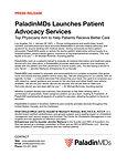 Paladin-MDs-Launch---Rev4.jpg