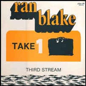 (1978) Take One