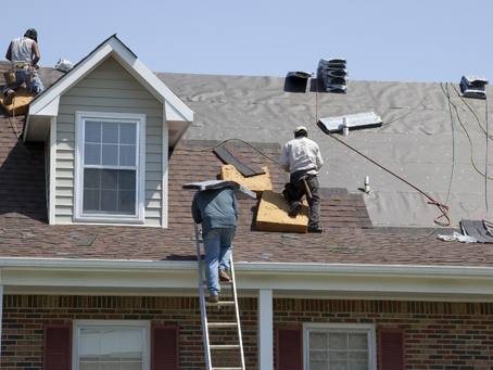 Calculating the Cost: How to Get the Most Accurate Roofing Quote for Roofing Repair Lexington SC