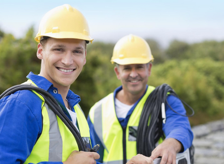 Roof Companies in Columbia SC: How to Find the Best Local Roofing Companies
