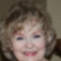 Sandy_Strickbine_profile.jpg