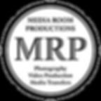 MRP Logo (old) transparent.png