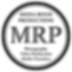 MRP Logo (old) transparent.png