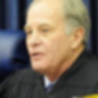 Judge-Murtha-small.jpg