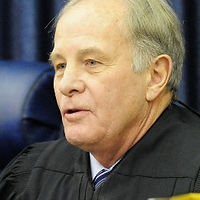 Judge-Murtha-small.jpg