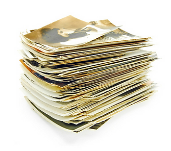 Stack of old photos (color).png