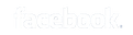 Facebook logo WHITE (Long form).png