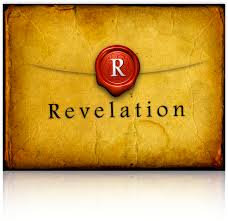 The Book of Revelation collection