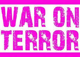 War on fear (Part 2) Fear is a faith killer