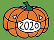 pumpkin icon green background.jpg
