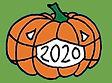pumpkin icon green background.jpg