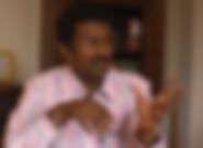 Dr. Ghanashyam Marda