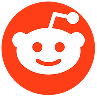 reddit logo.webp