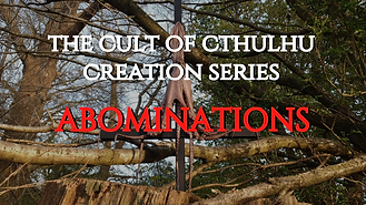the cult of cthulhu(1).png