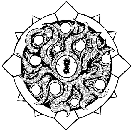 Yog-Sothoth Sigil.png