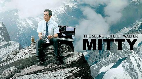 secret-life-of-walter-mitty_inkline_drea
