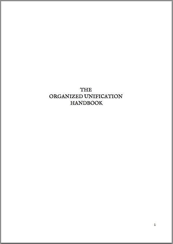 organized unification cover.png