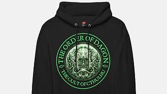 unisex-fleece-hoodie-black-front-6153e915eefb0_edited_edited.jpg