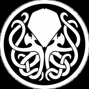 Cult of Cthulhu logo