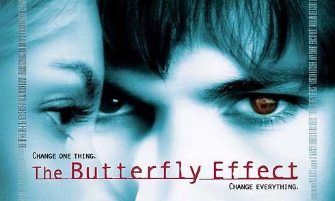 The-Butterfly-Effect.jpg