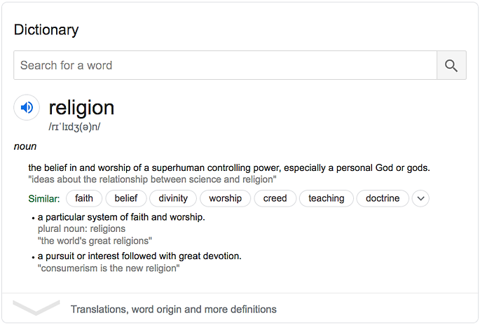 religion definition.png