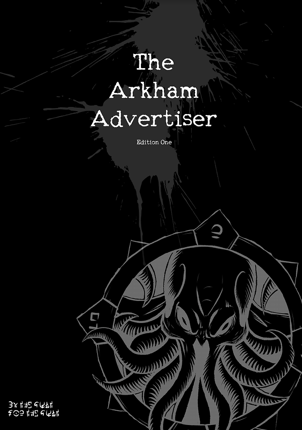 arkham 1.png
