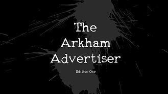 arkham 1_edited.jpg