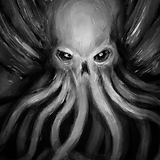 Cthulhu_Mad.png