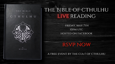 the bible of cthulhu.png